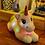 Thumbnail: Led Light Unicorn Plush Toy Glowing Unicorn Soft Toy for Children