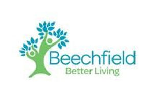 Beechfield Logo.jpg