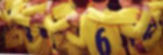 team match.JPG