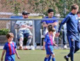 Messi-Suarez-kids-2.jpg