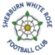 swrfc_logo.png