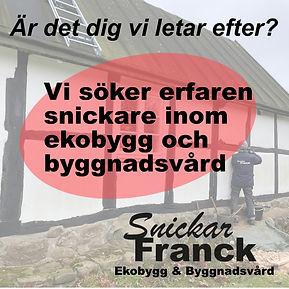 annons_snickarfranck_21.jpg