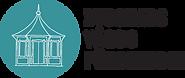 svenska-byggnadsvardsforeningen-logo.png