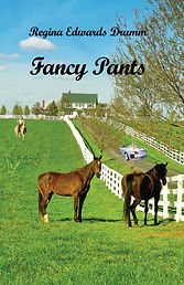 fancyPants-ecover-nook-rbg.jpg
