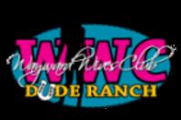 WWC-logo.png