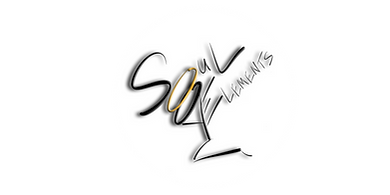 soul_elements_logo_white.png