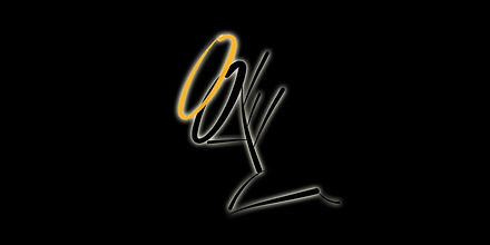 2dblack logo only.JPG