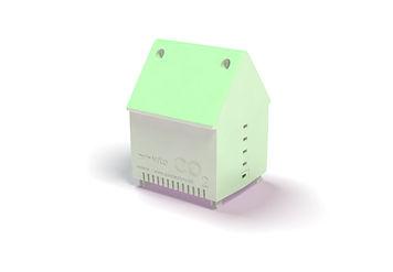 CO2 HOUSE - ILLUMINATED GREEN.jpg