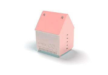 CO2 HOUSE - ILLUMINATED RED.jpg