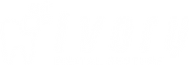 Ivory Logo White.png