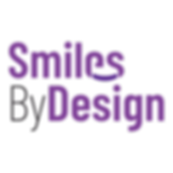 Color logo for website (800x800) no back