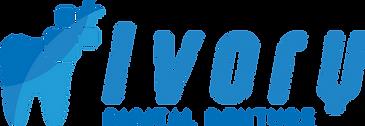 Logo-Web-RGB.png
