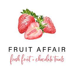 Fruit-Affair-Fruit-and-Treats.jpg