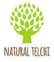 NaturalTelchi_D_Web2.jpg