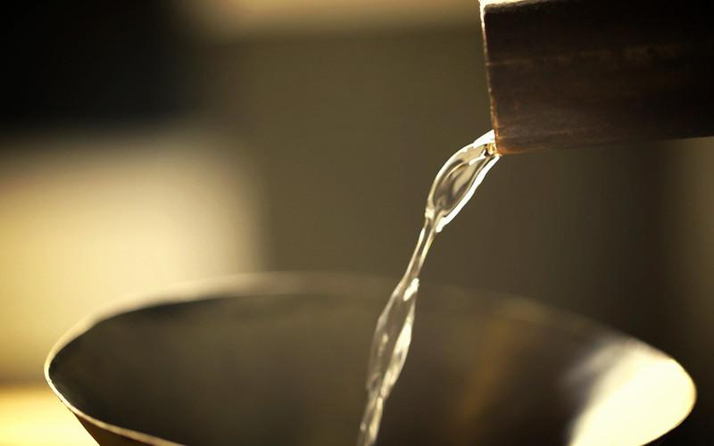 destilacion-del-agave-mezcalero.jpg