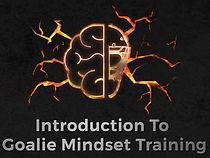 intro to goalie mindset v3_preview.jpeg