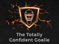 The Totally Confident Goalie v3_preview.