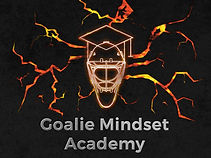Goalie Mindset Academy rev 1_preview.jpe
