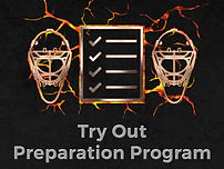 Try Out Preparation Program_preview.jpeg