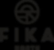 FIKA_full logo.png