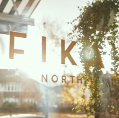FIKA.October2020.257.jpg