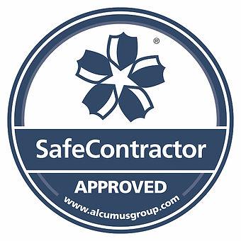 Alcumus Safe Contractor.jpg