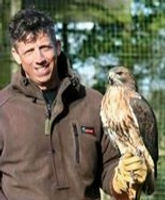 James-with-Hawk.jpg