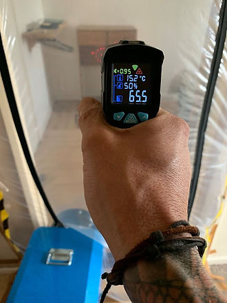 Heavy heat 2.jpg