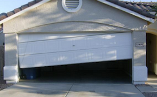 Garage Door Repair Costa Mesa