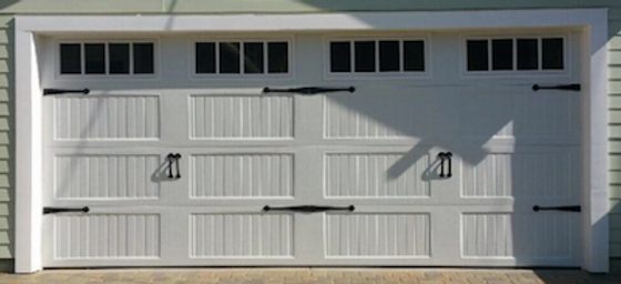 Nice Garage Door Repair Costa Mesa
