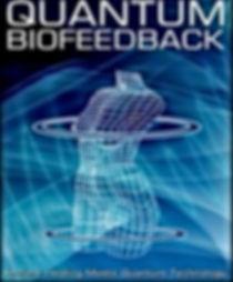 Bio feedback terapi ile enerjinizi arttırın.