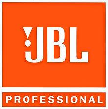 JBL%20Speaker%20Logo%2016pcs_edited.jpg