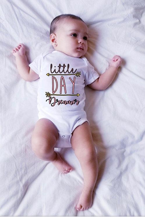 Origenel-Little Day Dreamer