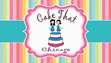 Cakes in Chicago, Cake That Chicago, custom cake, birthday cakes, baby shower cakes,