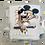 Thumbnail: Baby Mickey Gucci gift set