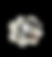 logo_Bermotine-BASE.png