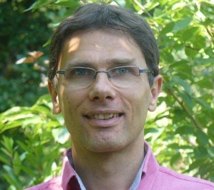 dr. Szőke Henrik antropozófus orvos