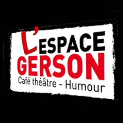 L'espace Gerson fait son festival
