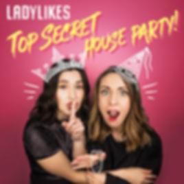 Ladylikes instagram.jpg