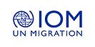 International Organization of Migration