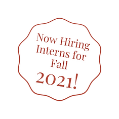 Now Hiring Interns for Fall 2021 Transformative Peace Conversations.png