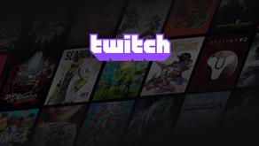 На Twitch появится рейтинг стримеров для рекламодателей. Разбираемся, как он будет работать