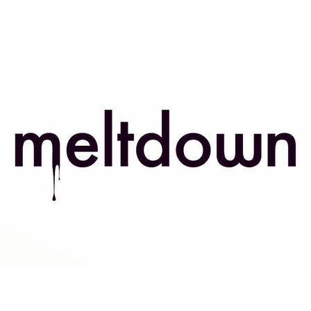 thumbnail_Main logo.jpg
