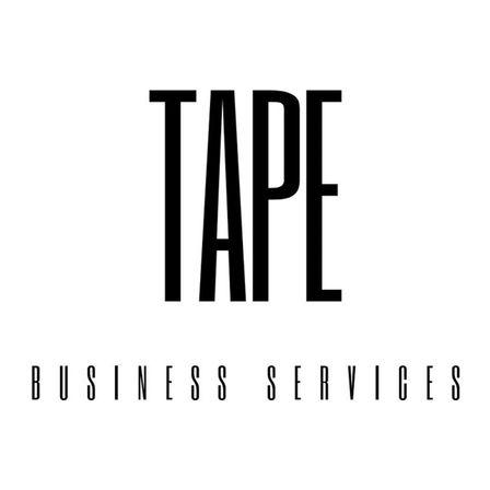 August 21, 2019 - Tape.JPG