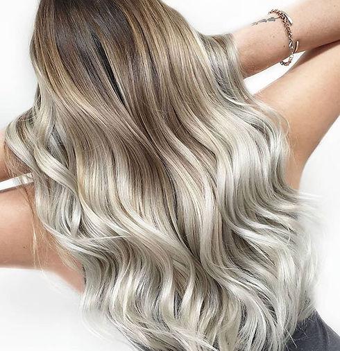 best balayage hair extensions Australia .jpg