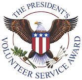 PVSA_Logo.jpg