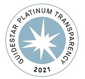 Platinum Guidestar 2021.jpg