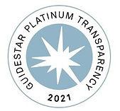 Platinum Guidestar 2021.jpg