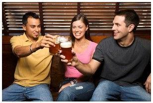 couple drinking.jpg