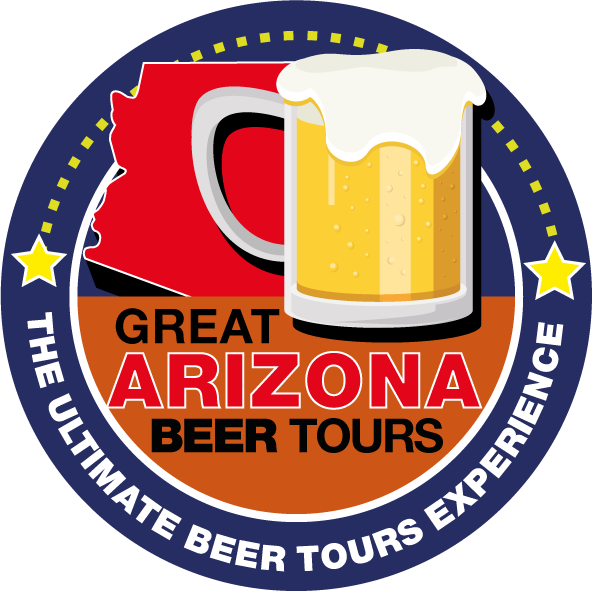 Arizona-Beer-Tours-Logo-3